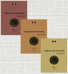 44_CAPA CADERNOS DE HARMONIA - colecao 3 volumes.jpg